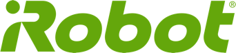 iRobot_Customer-Reference_Logo@2x