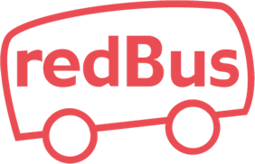 redBus_Customer-Reference_Logo@2x