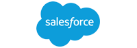 salesforce_Customer-Reference_Logo@2x