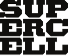 supercell-logo@2x