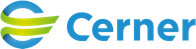Cerner_Customer-Reference_Logo