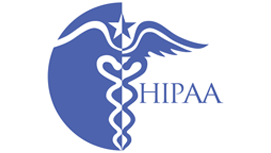LifeSciences_HIPAA