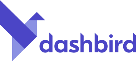 dashbird-logo-removebg-preview (1)