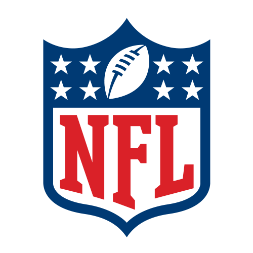 nfl-league-logo