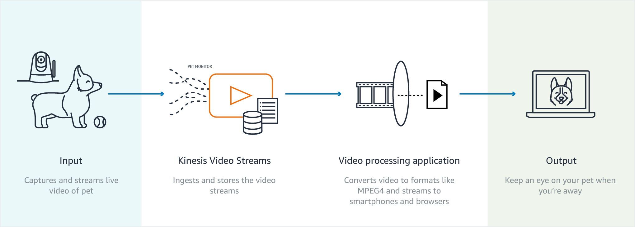 diagram-kinesis-video-streams-pet-monitor-use-case