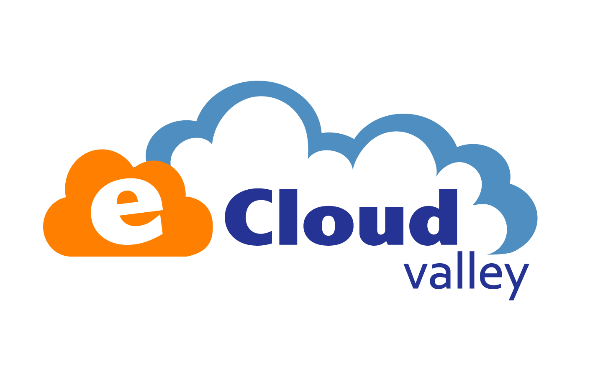 eCloud Valley