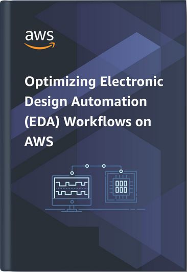 eda-on-aws