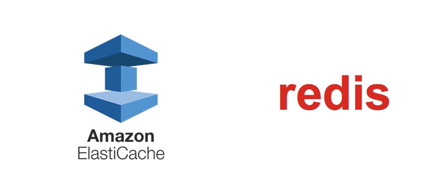 Overview of Amazon ElastiCache