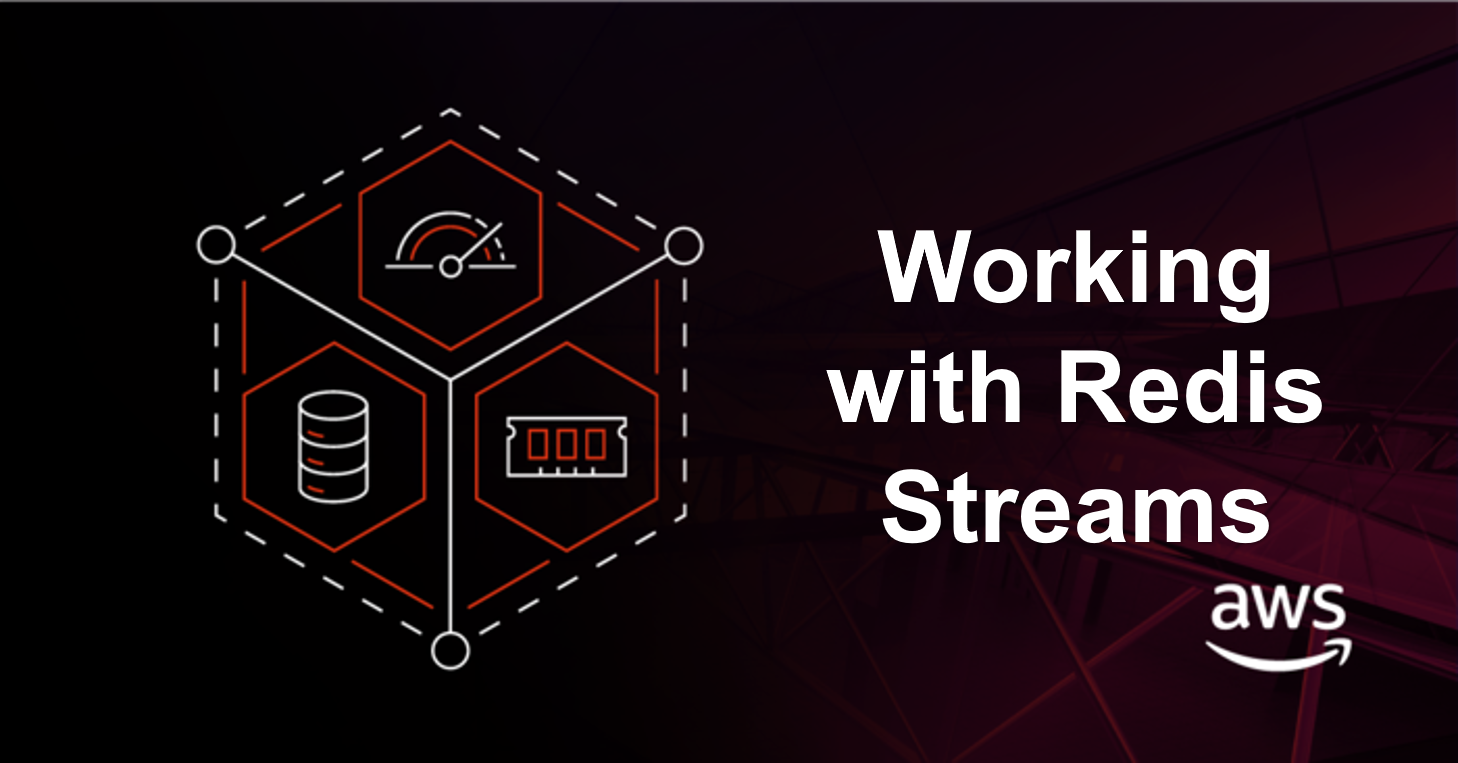 Redis: in-memory data store  How it works and why you should