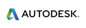 Autodesk blog post