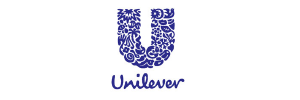 Enterprise_Logos_Color_unilever