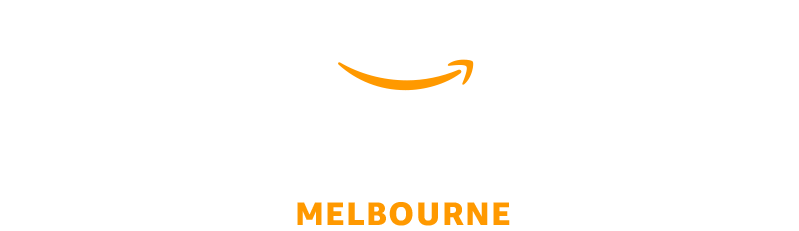 AWS Community Day Melbourne