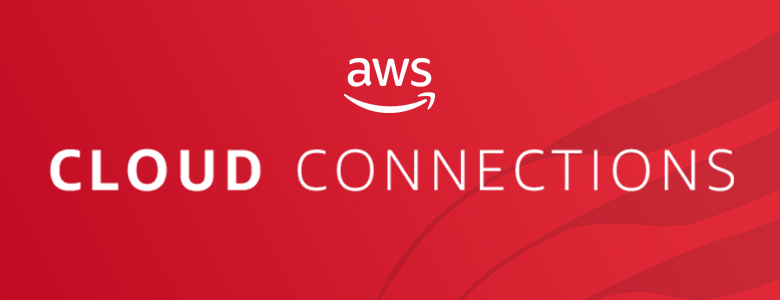 AWS_Events_Card_Cloud_Connections