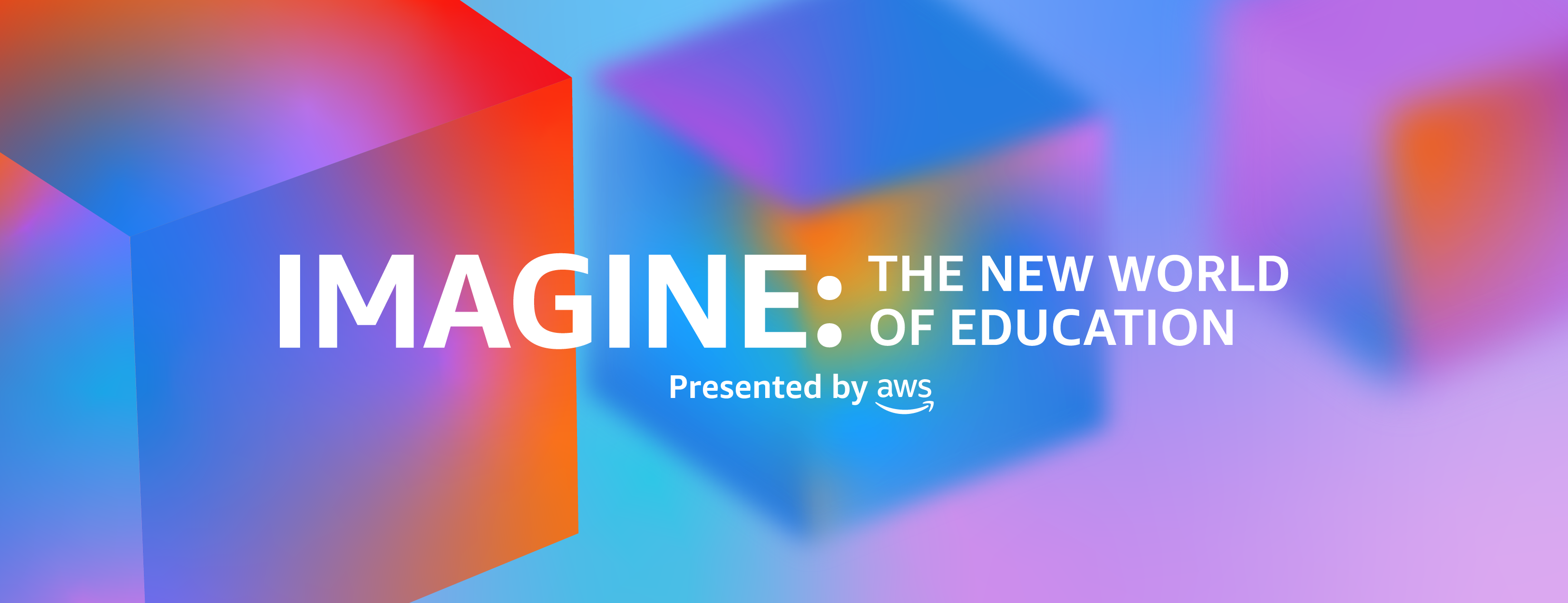 AWS_Imagine_Edu_Event_Banner_780x300(1)