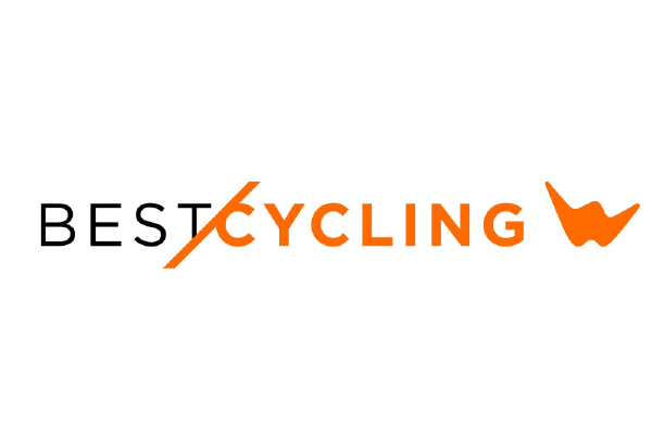 Bestcycling