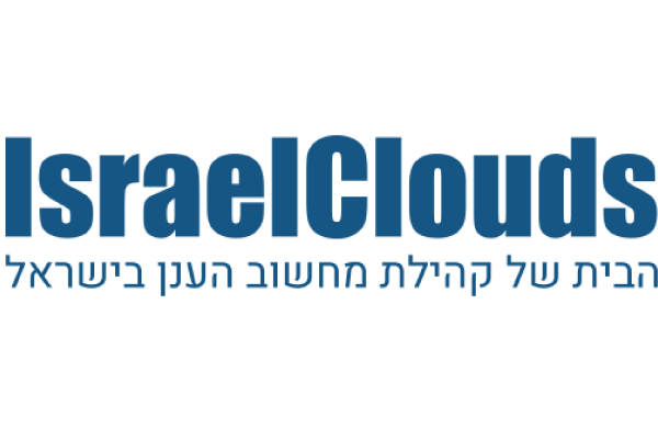 Israelclouds-400X600