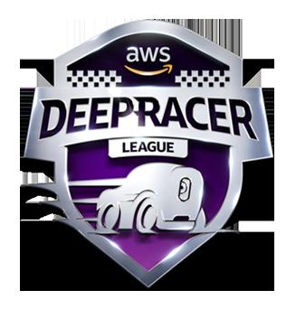 DeepRacer League