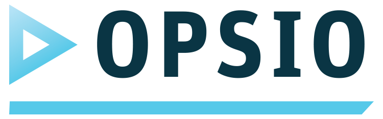 Opsio