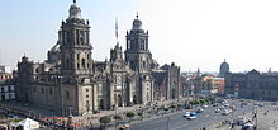 MexicoCity_open