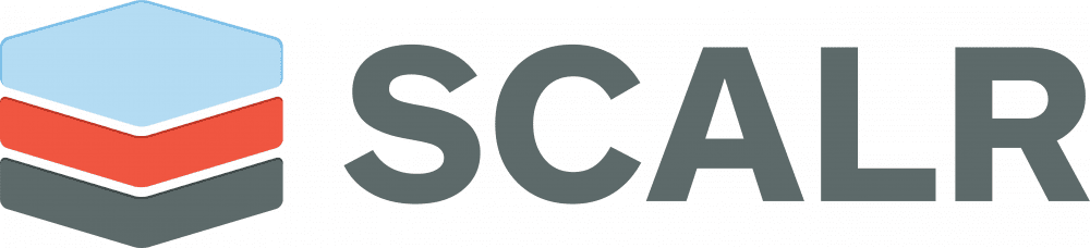 Scalr-logo-official-2016