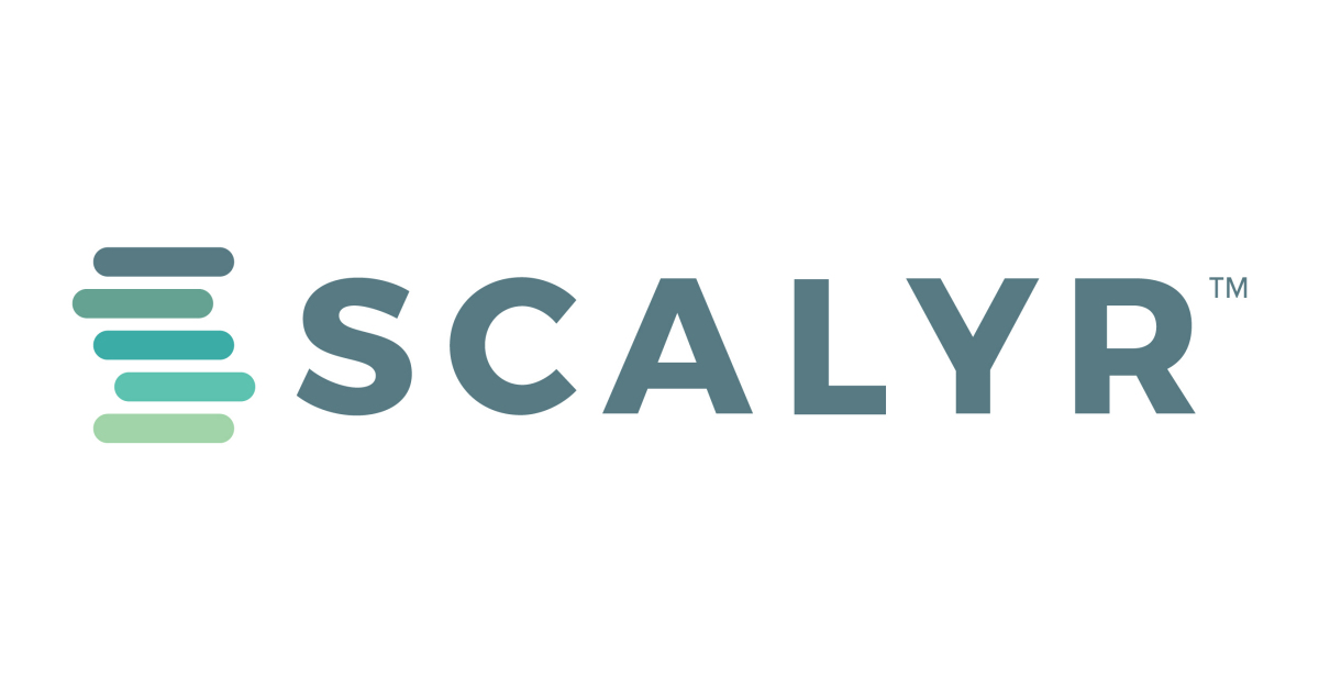 scalyr-logo-full-color-8in_(1)_(1)