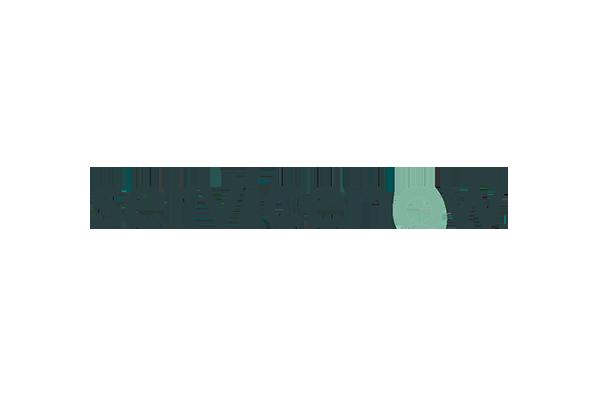 Partners | AWS Security Hub | Amazon Web Services (AWS)