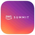aws summit app