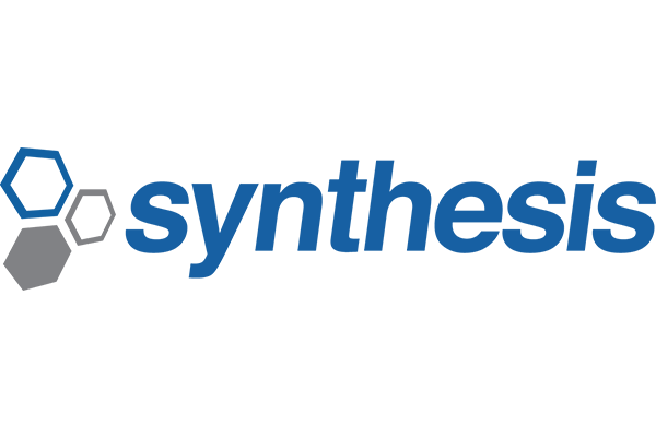 Synthesis600x400