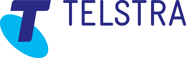T-Telstra-L-Pos-Blue-CMYK_600