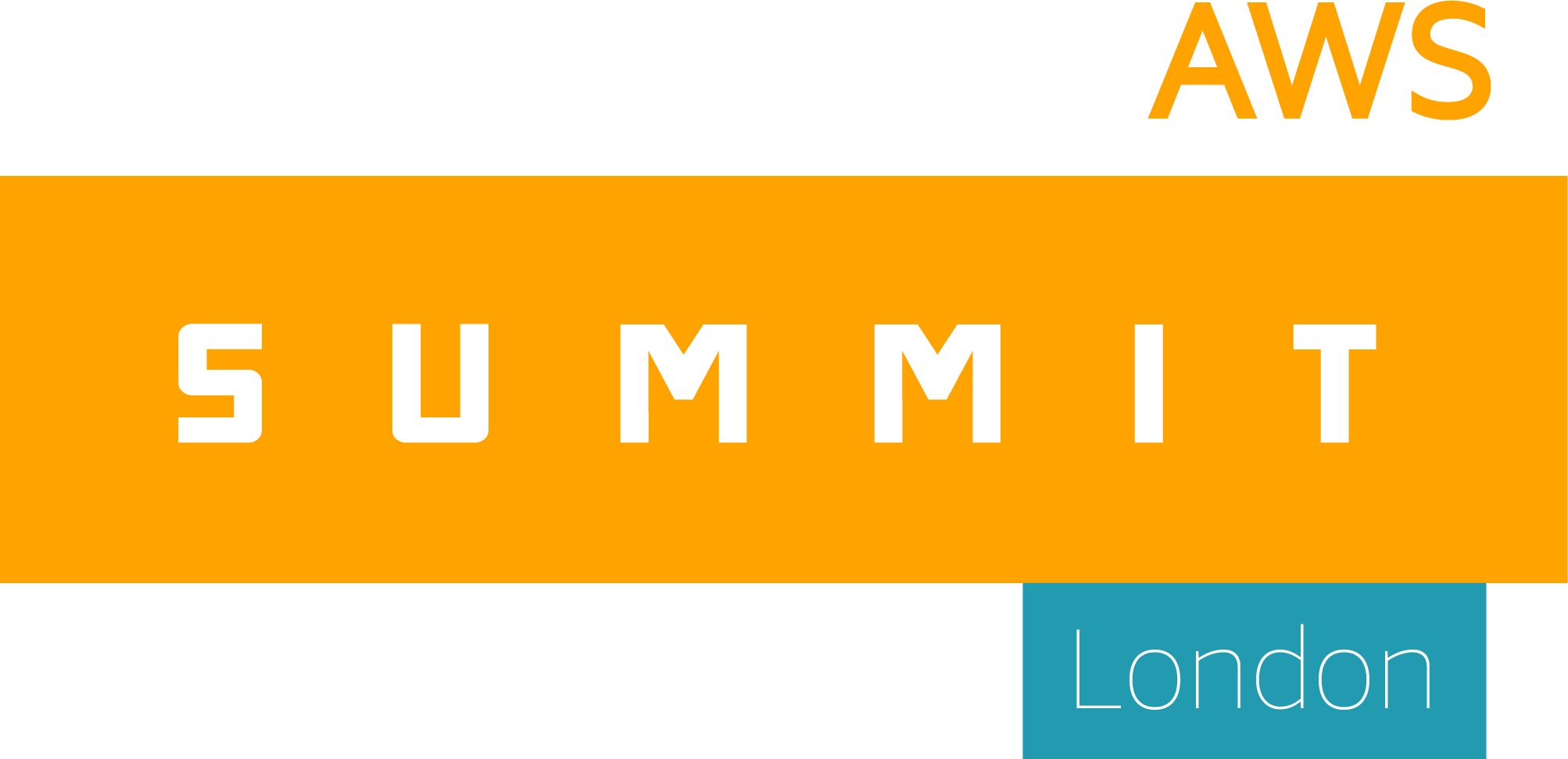 AWS_Summit_Logo_RGB_Horiz_CityRight_London