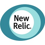New_Relic_Web_web