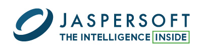 Jaspersoft_Logo_10_2013_standard_transparent