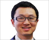 Michael Chen, Technical Trainer, APAC, Amazon Web Services