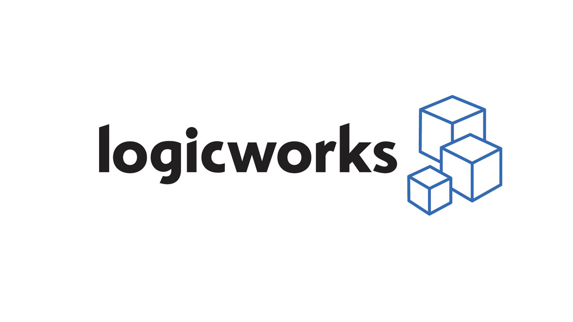 logo-logicworks-summit-london