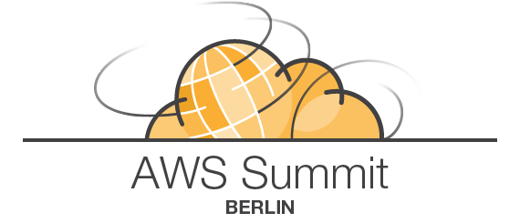 AWS-Summit_Option-White-Berlin