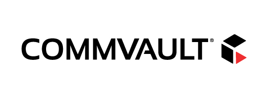 Commvault-primary-logo
