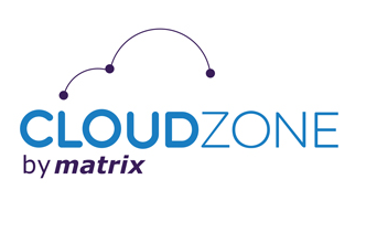 Cloudzone new