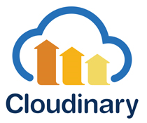 cloudinary new