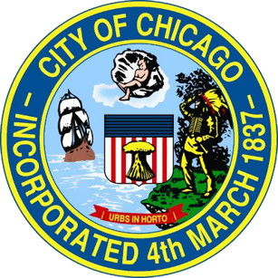 City of Chicago on AWS