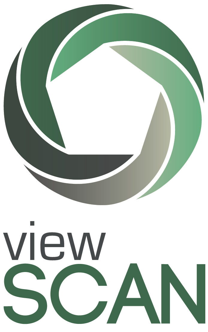 ViewScan_Logo-01