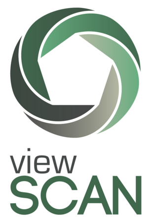 viewscan_small