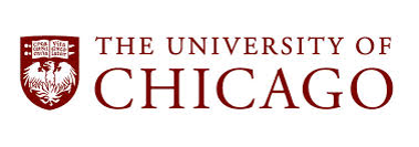 univserity-of-chicago
