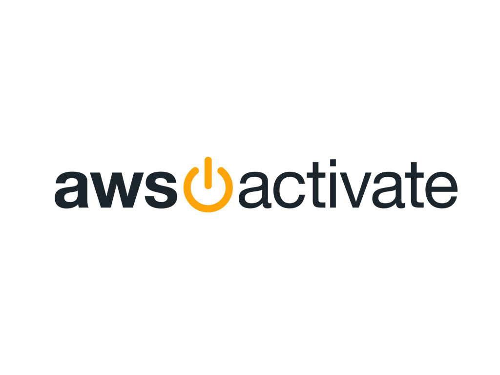 Image result for aws activate