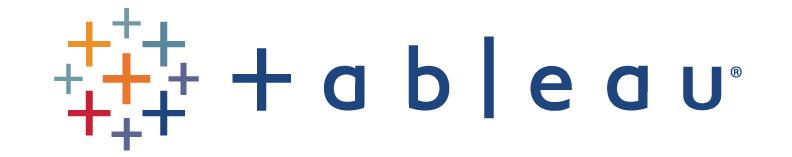 Tableau Server on AWS - Quick Start