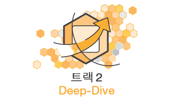 AWS-Cloud-LP_3-Topic-Deepdive
