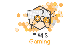 AWS-Cloud-LP_3-Topic-Gaming