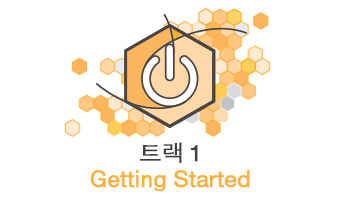 AWS-Cloud-LP_3-Topic-Gettingstarted