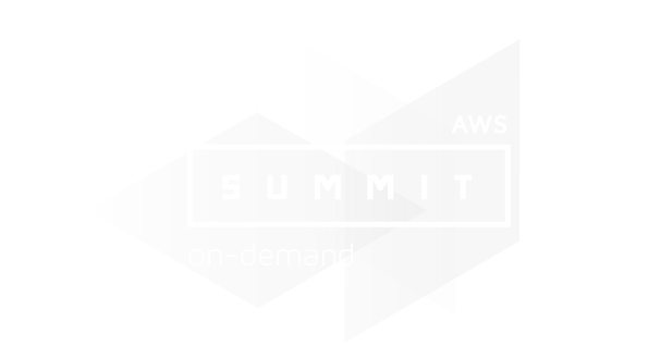 Summit-Horizontal-Lockup-ondemand