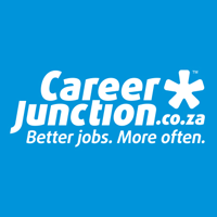 career-juction