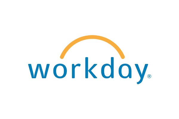 Workday AWS Canada Customer Case Study